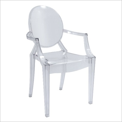 Black Ghost Chair Hire Black Ghost Chair Hire Black Ghost Chair