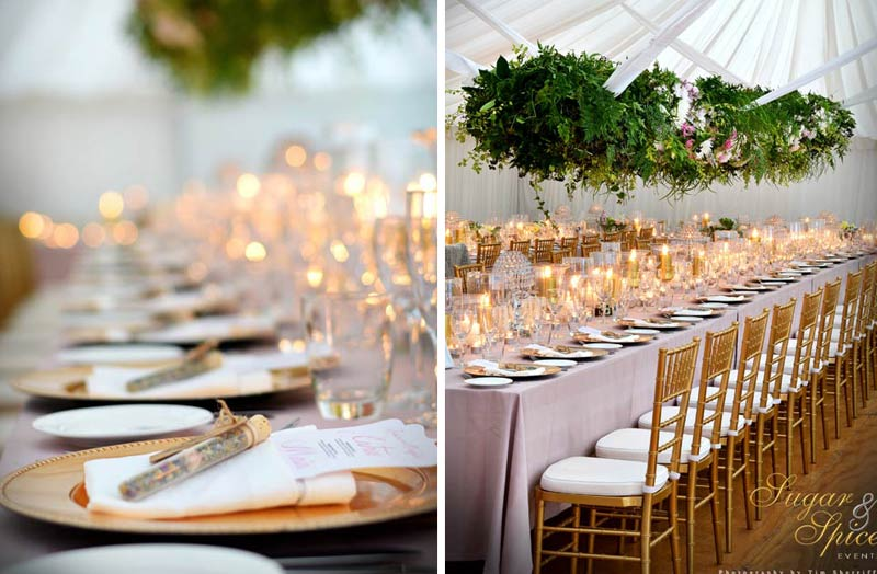 Sugar And Spice Events Hire Highlight Tiffany Chairs