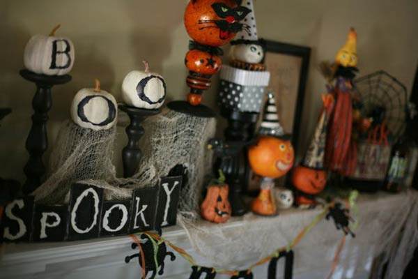 halloween party ideas 5