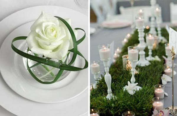 Sugar And Spice Events Melbourne Cup Event Inspiration