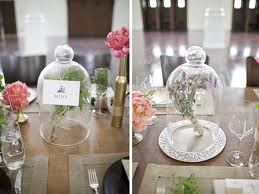 Herb Wedding Decor_Image4.jpg
