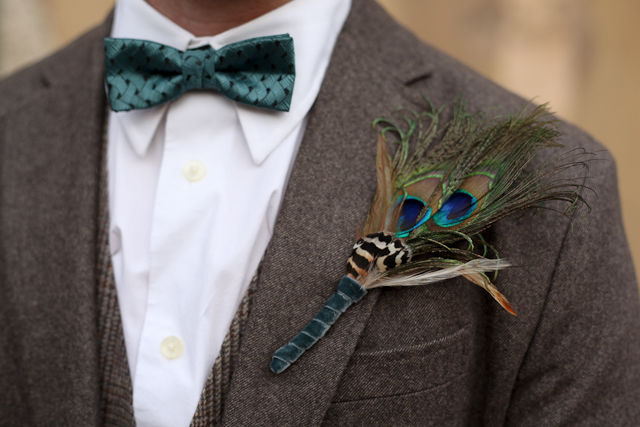 Peacock Wedding Theme_Image5.jpg