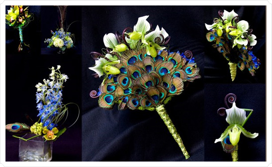 Peacock Wedding Theme_Image8.jpg