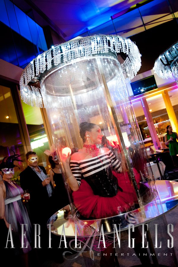 Cocktail Wedding Receptions_Image13.jpg